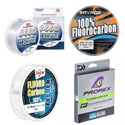 Fire Fluorocarbon