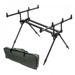 Rod Pod GS Basic