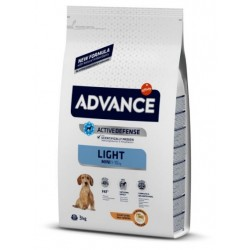 Advance Dog Mini Light 3 kg