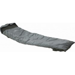Carp Pro - Sac de dormit Eco cu interior fleece