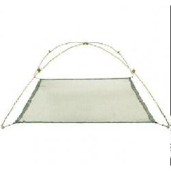 Cap Minciog Oval ET 45x35cm