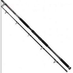 Lanseta Legacy Catfish 2,85m - 150-300gr