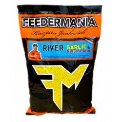 FeederMania - Nada River Cheese 2,5kg
