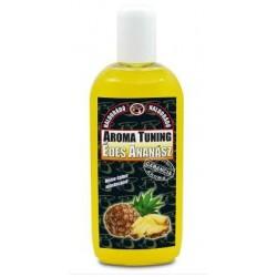 Haldorado - Aroma Tuning Ananas Dulce