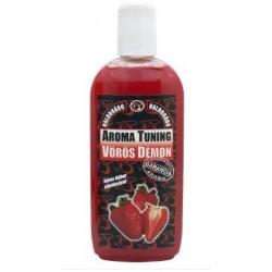 Haldorado - Aroma Tuning Demonul Rosu