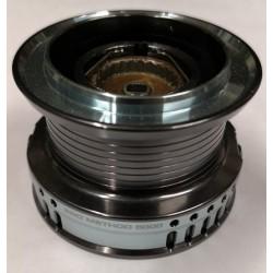 Tambur Rezerva By Dome Pro Method 5000