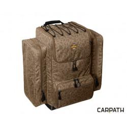 Rucsac pentru pescuit Delphin Area CARPER Carpath XL