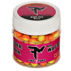Air Wafters Two Tone 8mm - Mango