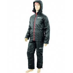 CARP EXPERT NEO THERMO SUIT S