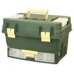 Valigeta Fishing Box Spinning-Caddy Tip:462
