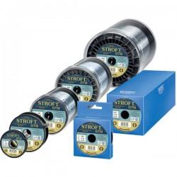 FIR STROFT GTM 022MM/5,1KG/100M