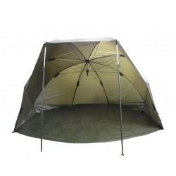 Traxis - Cort Brolly